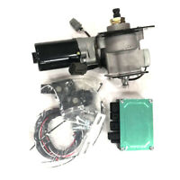 Universal part of electric power steering for ATV