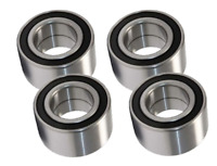 05-14 POLARIS SPORTSMAN 800 - ALL 4 WHEEL BEARINGS KIT ( front and rear) 34