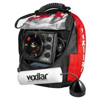 VEXILAR FLX-28 Propack II W/ Pro View Ice Ducer PP28PV