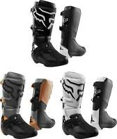 Fox Racing Comp Boots 2019 - MX Motocross Dirt Bike Off-Road ATV Mens Gear