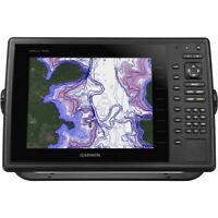 Garmin GPSMAP 1020 Keyed Chartplotter With 10 Inch Screen 010-01185-00