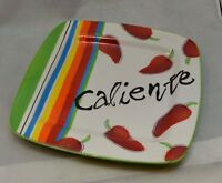 Jay Import Caliente Chili Pepper 12