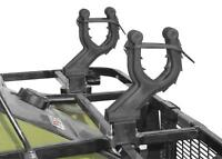 ALL RITE GRASPUR GUN AND BOW RACK FOR ATVS ATV1