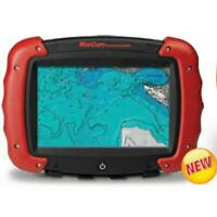 MARCUM RT-9 Ruggedized Android Tablet W/ Gps RT-9