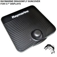 RAYMARINE DRAGONFLY SUNCOVER FOR 5.7