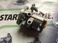 Vintage Arctic Cat Snowmobile  Tillotson HD6A Carburetor Early 70's