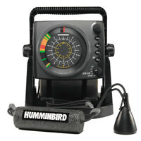 Humminbird ICE 35 Ice Fishing Flasher 407020-1