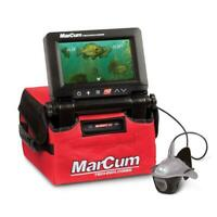 MarCum Quest 7 HD Underwater Viewing System QHD