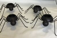 HALLOWEEN Decor Items (see variations) Pre-Owned