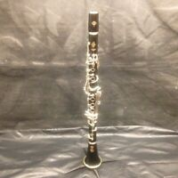 Selmer Paris Clarinet Series 9 Star-Overhauled