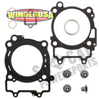 Winderosa Top-End Gasket Kit Polaris Sportsman 570 ATV (2014-2015)