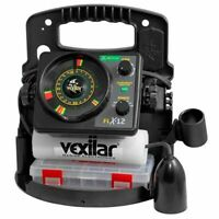 Vexilar FLX-12 Ice Pro Pack Flasher IPX1212