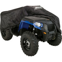 Moose XXL ATV Cover #4002-0051