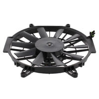 2014 Polaris Sportsman 570 Forest ATV All Balls Cooling Fan