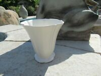 Antique Pacific Art Pottery Vase - Marked