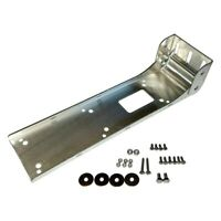 Lowrance Transducer Mounting Bracket for LSS 2 StructureScan HD Transducer