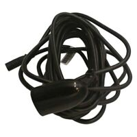 Lowrance Transducer w 20#x27; Cable