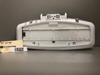 LG COVER ASSEMBLY LAMP ACQ85449502 $34.95