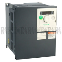 USED Schneider ATV312HU40N4 Inverter 4KW 380V