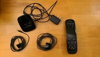 Logitech Harmony 915 000224 One IR Remote Used But in Great Condition $100.00
