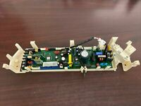 Samsung Control Board Assembly Part# 06DB9202829A NT509 $99.99