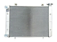 New Replacement ATV Radiator POLARIS OEM #: 1240528, 1240527, 1240720, 1240721