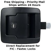 Best Cheap Rv Parts Rv Compartment Latch Review