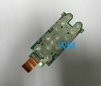 OEM Keyboard PCB assembly for logitech harmony 1100 remote control $35.99