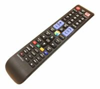AA59 00652A Replacement Samsung Smart TV Remote Control $8.99