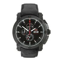 Official NISSAN GT-R chronograph watch NEW R35 Skyline GTR