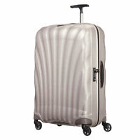 Samsonite Black Label Cosmolite 3.0 20 Inch Spinner (Pearl)