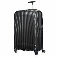 Samsonite Black Label Cosmolite 3.0 20 Inch Spinner (Black)