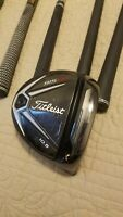 Titleist 915 D2 Driver Head 10.5 Right Handed 915D2 Golf Club Head Only