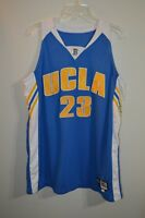 reputable site 5c52c 4276d Enjoy Sports Fan's Heaven | Best Ucla Womens Selections