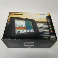 Humminbird 1158c Combo Fishfinder *NEW IN BOX*