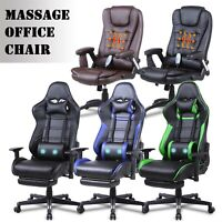 4 Pcs ABS Trolley Carry On Travel Luggage Set+Backpack Spinner Suitcase wLock