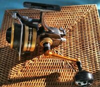 CLASSIC PENN 750SS SPINNING REEL MADE IN THE USA
