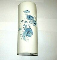ROYAL HAEGER USA VASE 10 1/2