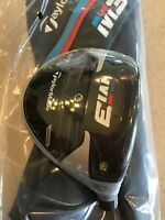 New TaylorMade M3 HL 3 Wood Head 17 degree M 3 headcover only. Free shipping