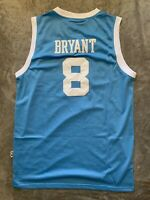 sports shoes 2e975 a5660 Enjoy Sports Fan's Heaven | Best Kobe Bryant Jersey Xl ...