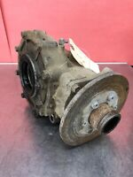 2005 Yamaha Grizzly 660 4x4 ATV Rear Diff Differential End 03 04 05 06 Gears Oem