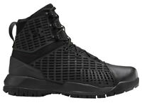 Under Armour Stryker Boots