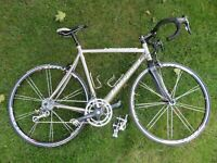 Cycling Any Time   Litespeed Review