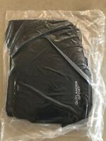 2014 - 2018 Mitsubishi Outlander Sport factory floor mat set (new in package)