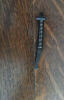 Ruger Old Army Hammer Main Spring Assembly.