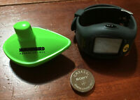 Humminbird Smartcast RF35 Wrist Mount Fish Finder Watch Wearable