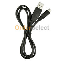 Micro USB Charger Cable for Phone LG Fortune 1 2 G Stylo G4 Stylus Harmony 1 2 3 $2.49