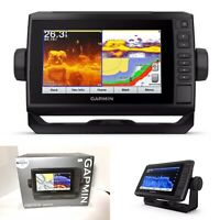Garmin ECHOMAP PLUS 73cv 7