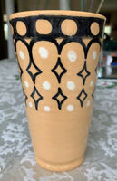 Shearwater Pottery Walter Anderson Reproduction