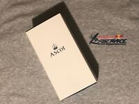 250ml Red Bull Energy Drink Special Edition Box Air Race ASCOT 2015 RARE GB